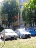 Szczecin, ul. Metalowa 22a/1