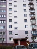 Szczecin, ul. Rydla 46/62