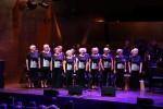 Seniorzy w Filharmonii